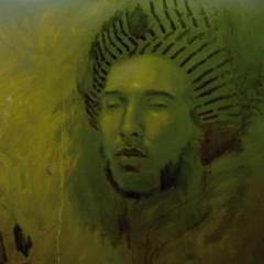Salah visto por Miguel G. Losada